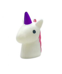 Squishy Unicorn Wawaii