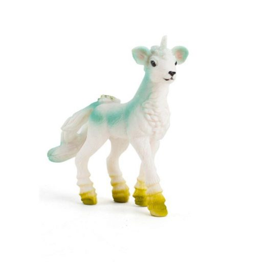 Unicorn Figurines Sheep