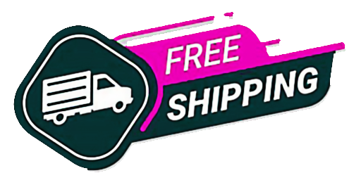 Unicorn-shipping-badge