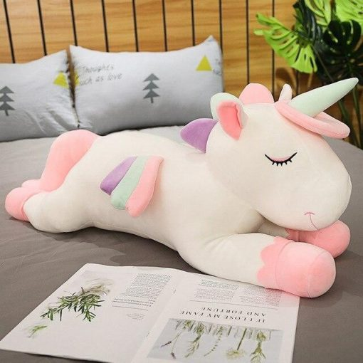 Unicorn Stuffed Animal Cheap